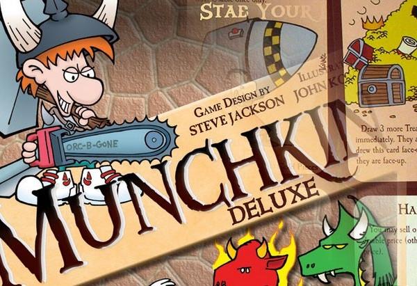 munchkin-craft-img