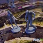 zombis15-07