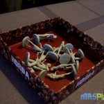 zombis15-09